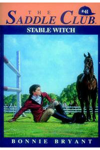 StableWitch