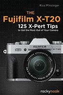 The Fujifilm X-T20