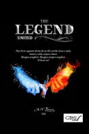 The Legend United