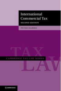 InternationalCommercialTax