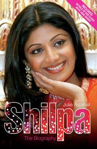 ShilpaShetty-TheBiography
