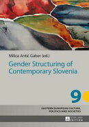 Gender Structuring of Contemporary Slovenia