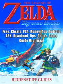 Legend of Zelda Skyward Sword, Switch, Wii, Walkthrough, Characters, Bosses, Amiibo, Items, Tips, Cheats, Ga…
