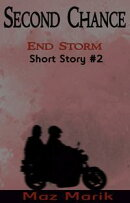 Second Chance: End Storm Short Story #2