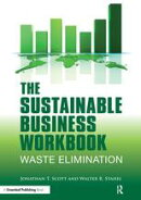 The Sustainable Business Workbook