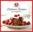 Delicious Recipes for Diabetics