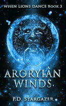 Aroryian Winds