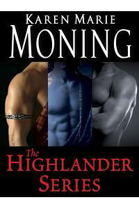 TheHighlanderSeries7-BookBundle