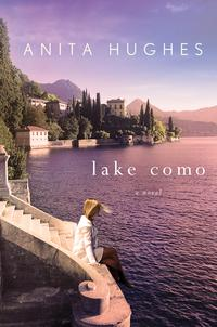 LakeComoANovel