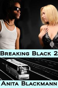BreakingBlack2