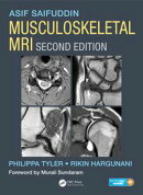 Musculoskeletal MRI, Second Edition