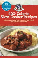 400 Calorie Slow-Cooker Recipes