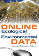Online Ecological and Environmental Data
