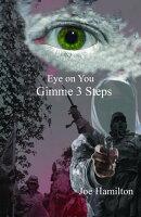 Eye on You: Gimme 3 Steps