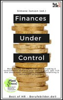 Finances Under Control