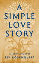 A Simple Love Story
