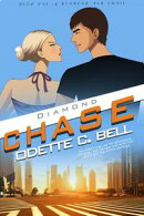 Diamond and Chase Book One