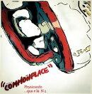 """""""Commonplace"""" Physicando ....qua e là"""