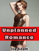 Unplanned Romance