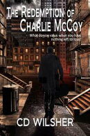 The Redemption of Charlie McCoy