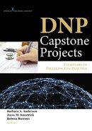 DNP Capstone Projects