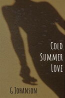 Cold Summer Love