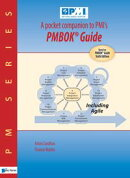 A pocket companion to PMI's PMBOK® Guide sixth Edition