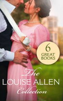 The Louise Allen Collection (Mills & Boon e-Book Collections)