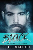 Black the Complete Series