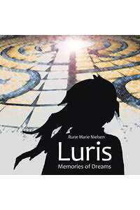 LurisMemoriesofDreams