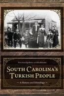 South Carolina's Turkish People
