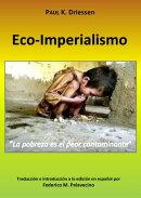 Eco-Imperialismo