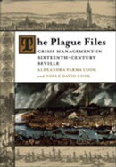 The Plague Files
