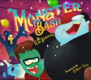 The Monster Bash
