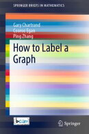 How to Label a Graph