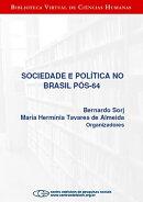 Sociedade política no Brasil pós-64