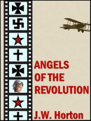 Angels of the Revolution