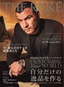 THE RAKE JAPAN EDITION ISSUE 28
