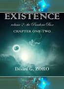 Existence_Volume 2_Chapters 1-2
