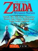 The Legend of Zelda Skyward Sword, Switch, Wii, ISO, Rom, Characters, Bosses, Tips, Cheats, Walkthrough, Gam…