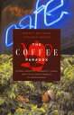 The Coffee ParadoxGlobal Markets, Commodity Trade and the Elusive Promise of Development【電子書籍】[ Benoit D…
