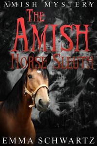 TheAmishHorseSleuth