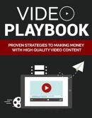 Video Playbook
