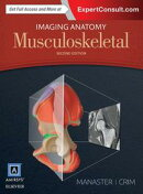 Imaging Anatomy: Musculoskeletal E-Book