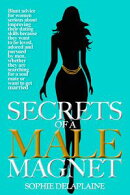 Secrets of a Male Magnate -