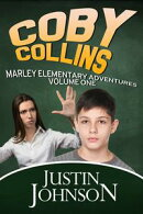 Coby Collins - Book One