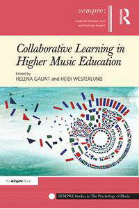 CollaborativeLearninginHigherMusicEducation