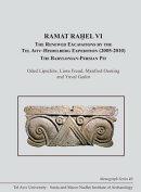 Ramat Raḥel VI