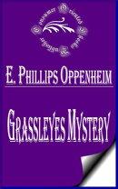 Grassleyes Mystery