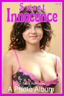 SWEET INNOCENCE, Vol. 3